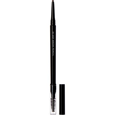 Revitalash Hi-Def Brow Pencil - Warm Brown
