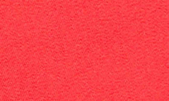 RED BITTERSWEET