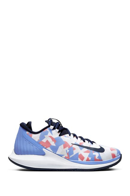 Image of Nike Air Zoom Zero Tennis Sneaker
