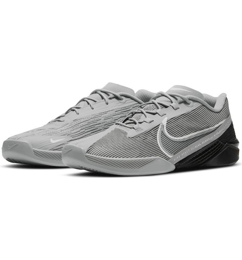 React Metcon Turbo Training Shoe | Nordstrom