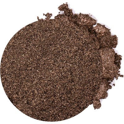Anastasia Beverly Hills Eyeshadow Single - Truffle Glitter