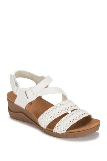 Image of BareTraps Celan Wedge Sandal