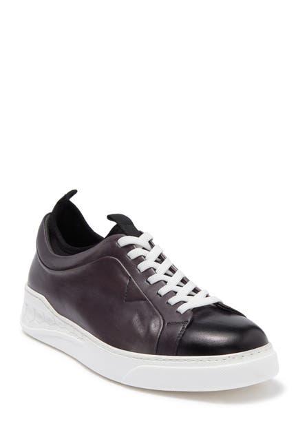 Image of SEPOL Spoleto Sneaker