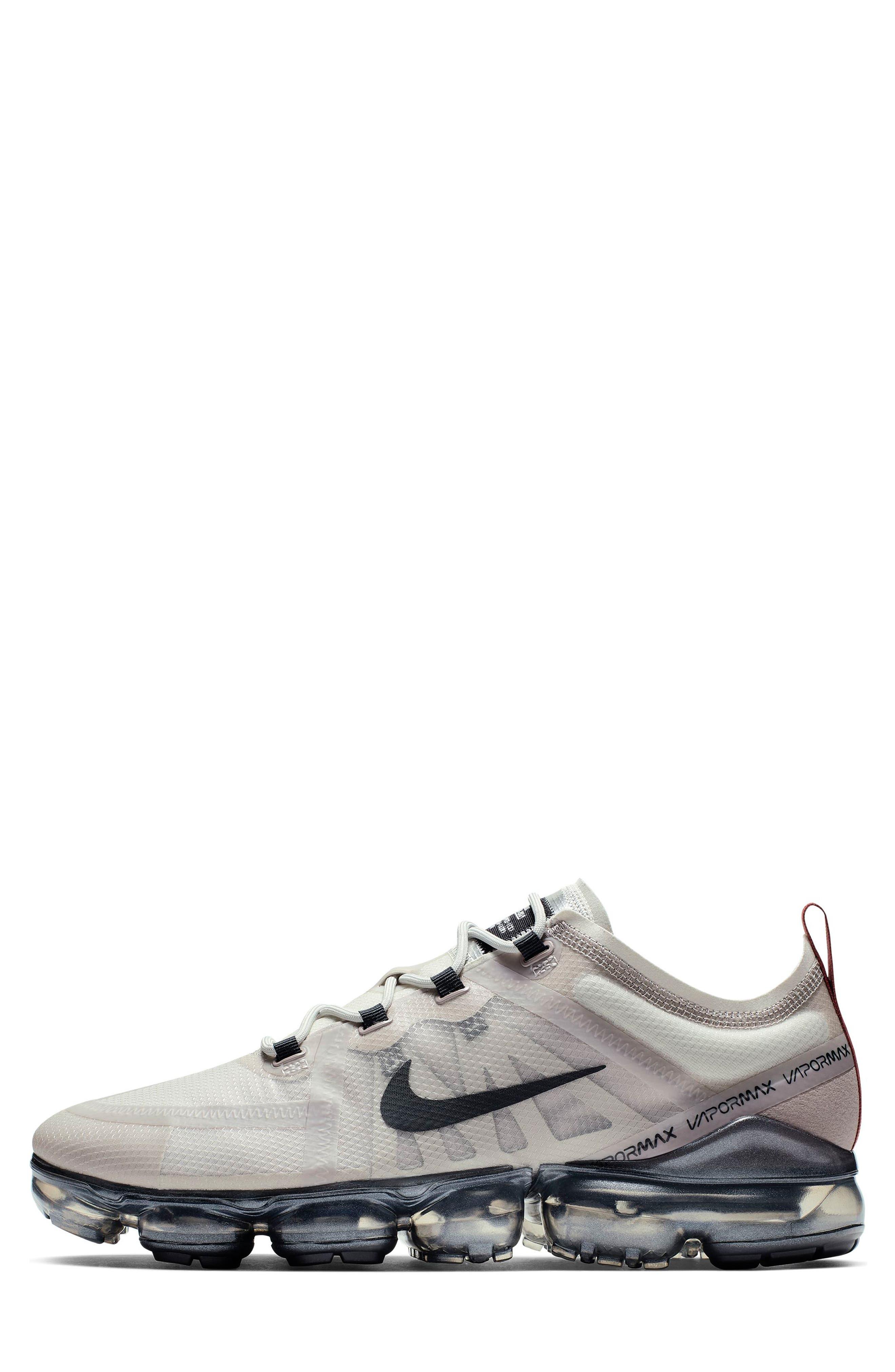 ,                             Air VaporMax 2019 Running Shoe,                             Alternate thumbnail 46, color,                             026