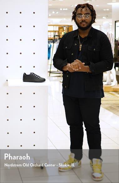 Soft 8 Trend Sneaker, sales video thumbnail