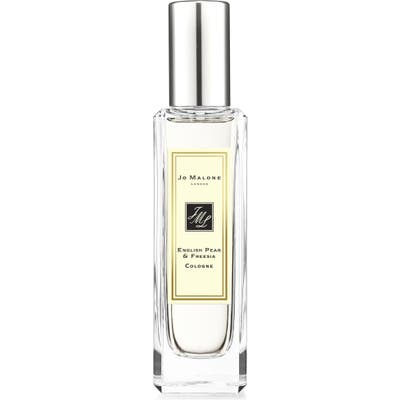 Jo Malone London(TM) Travel Size English Pear & Freesia Cologne