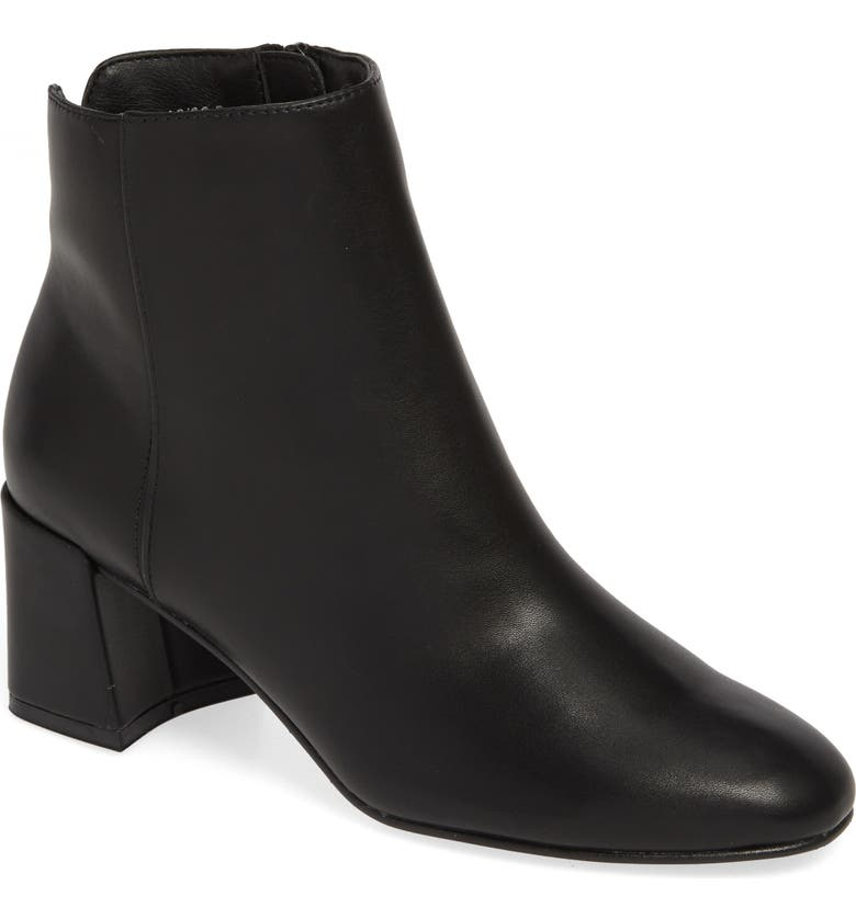 CHINESE LAUNDRY Daria Bootie, Main, color, 002
