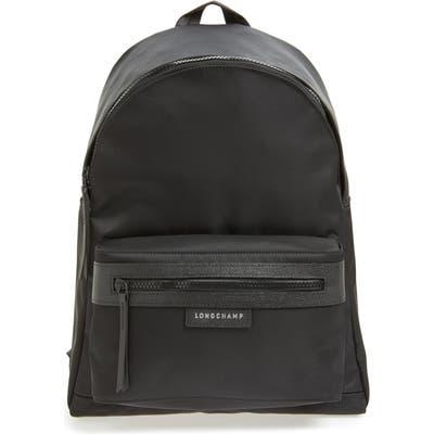 Longchamp Le Pliage Neo Nylon Backpack -