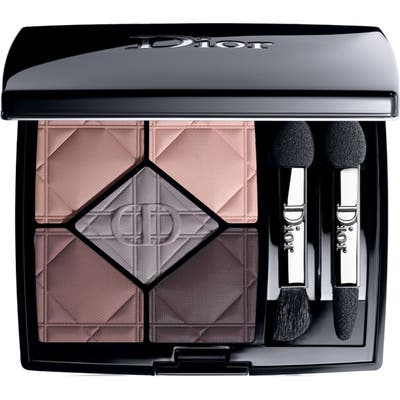 Dior 5 Couleurs Couture Eyeshadow Palette - 757 Dream