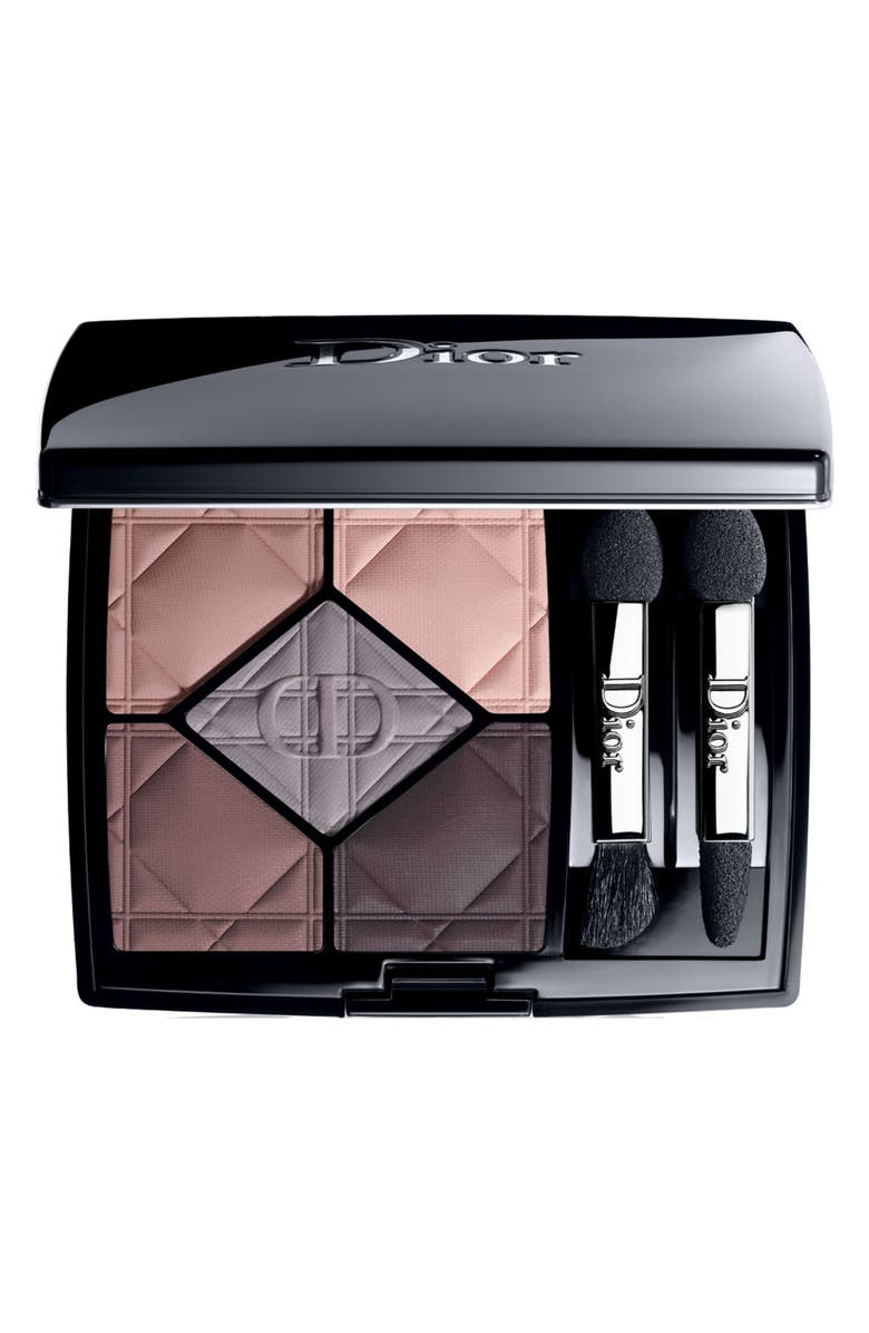 DIOR 5 Couleurs Couture Eyeshadow Palette, Main, color, 757 DREAM