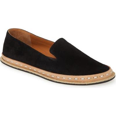 Rag & Bone Cairo Loafer, Black