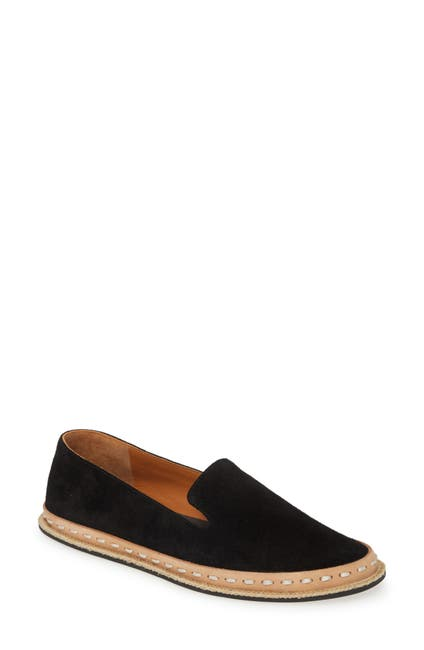 Image of Rag & Bone Cairo Loafer