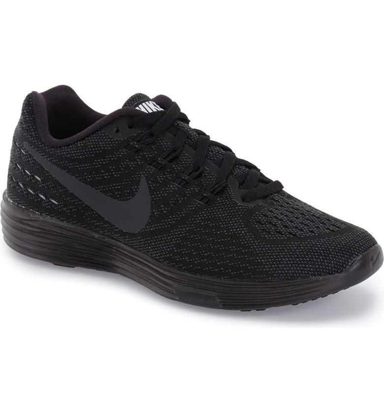 low priced 4f101 0ed57  LunarTempo 2  Running Shoe, Main, color, ...