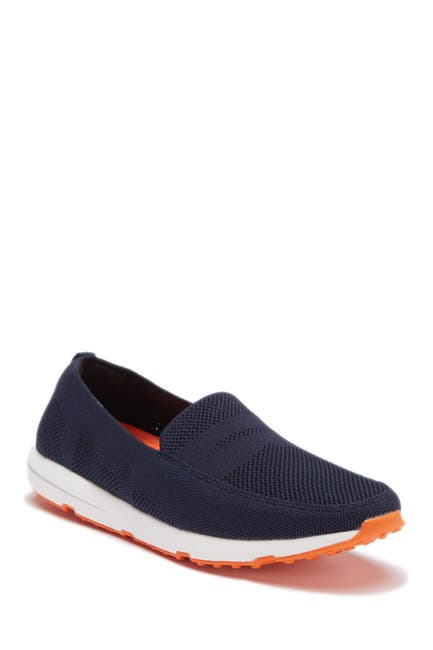 Image of Swims Barry Knit Loafer