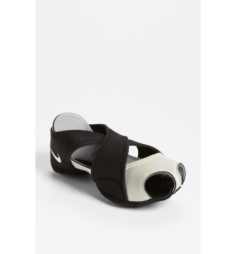 Nike Studio Wrap Yoga Training Shoe Women Nordstrom