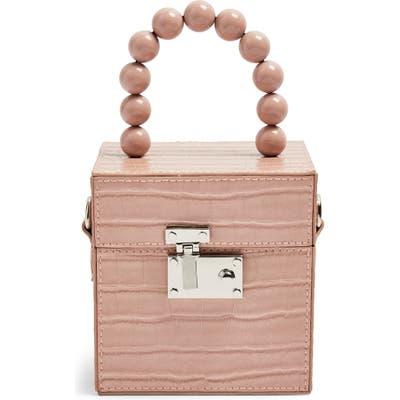 Topshop Candy Boxy Ball Grab Bag -
