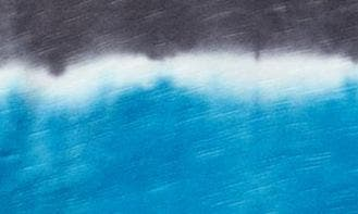 NAVY/ BLUE