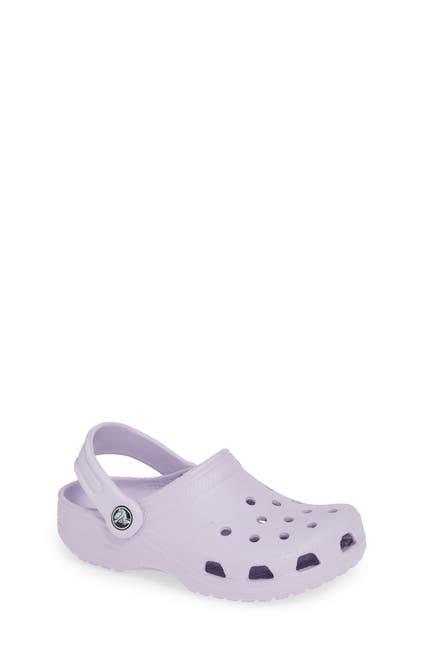 Image of Crocs Classic Clog Sandal