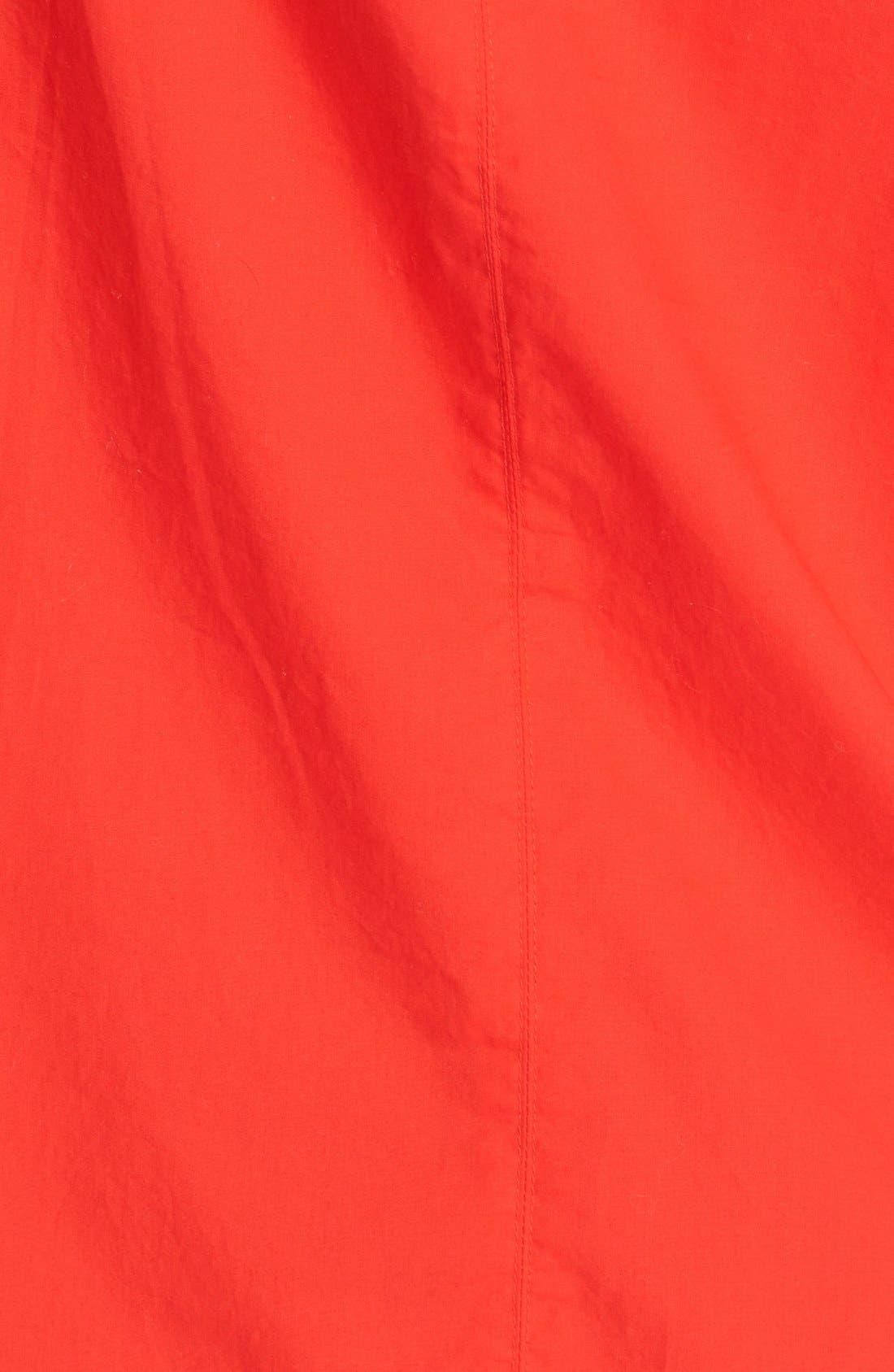 ,                             'Show Me Some Shoulder' Off the Shoulder Cotton Blouse,                             Alternate thumbnail 24, color,                             600