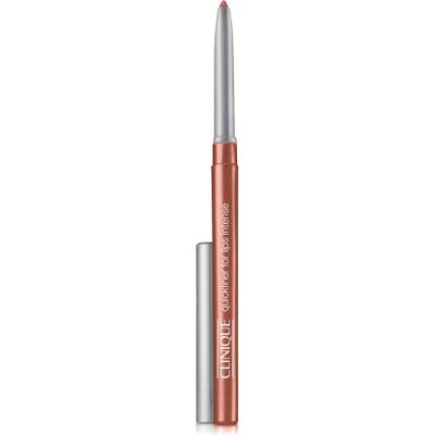 Clinique Quickliner For Lips Intense Lip Pencil - Intense Blush