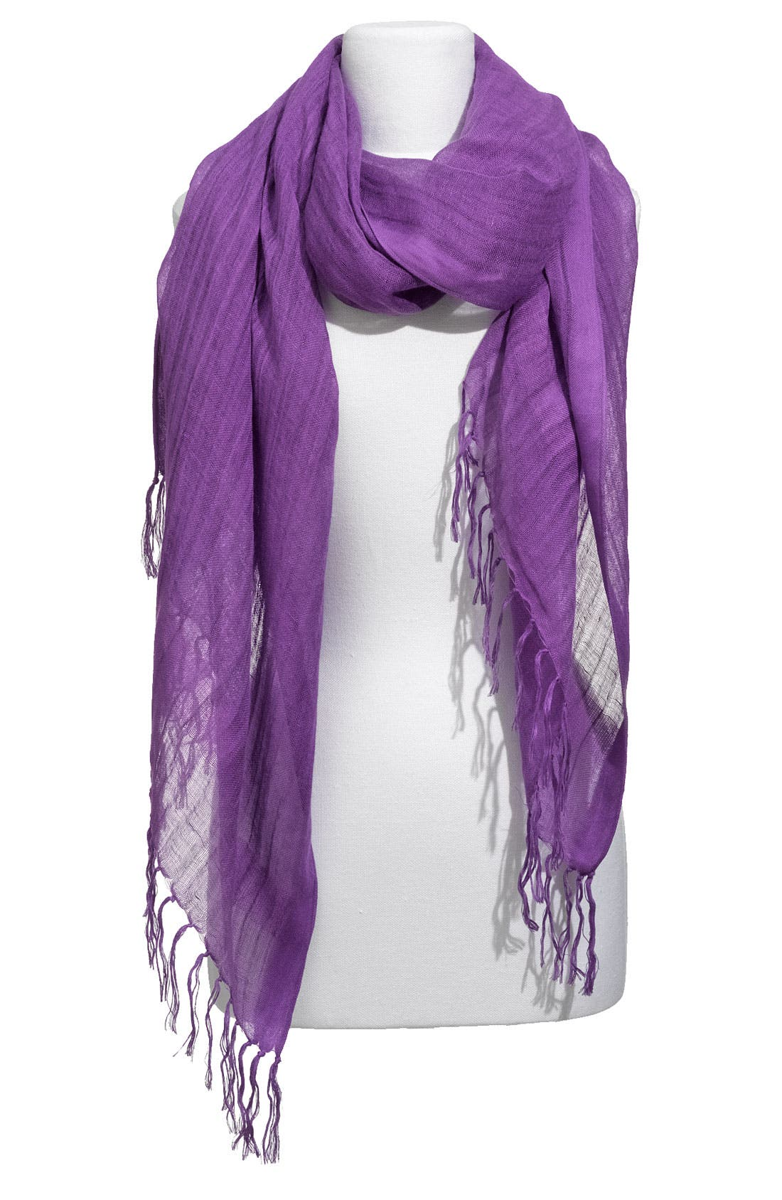 ,                             'Carryover' Scarf,                             Main thumbnail 14, color,                             530