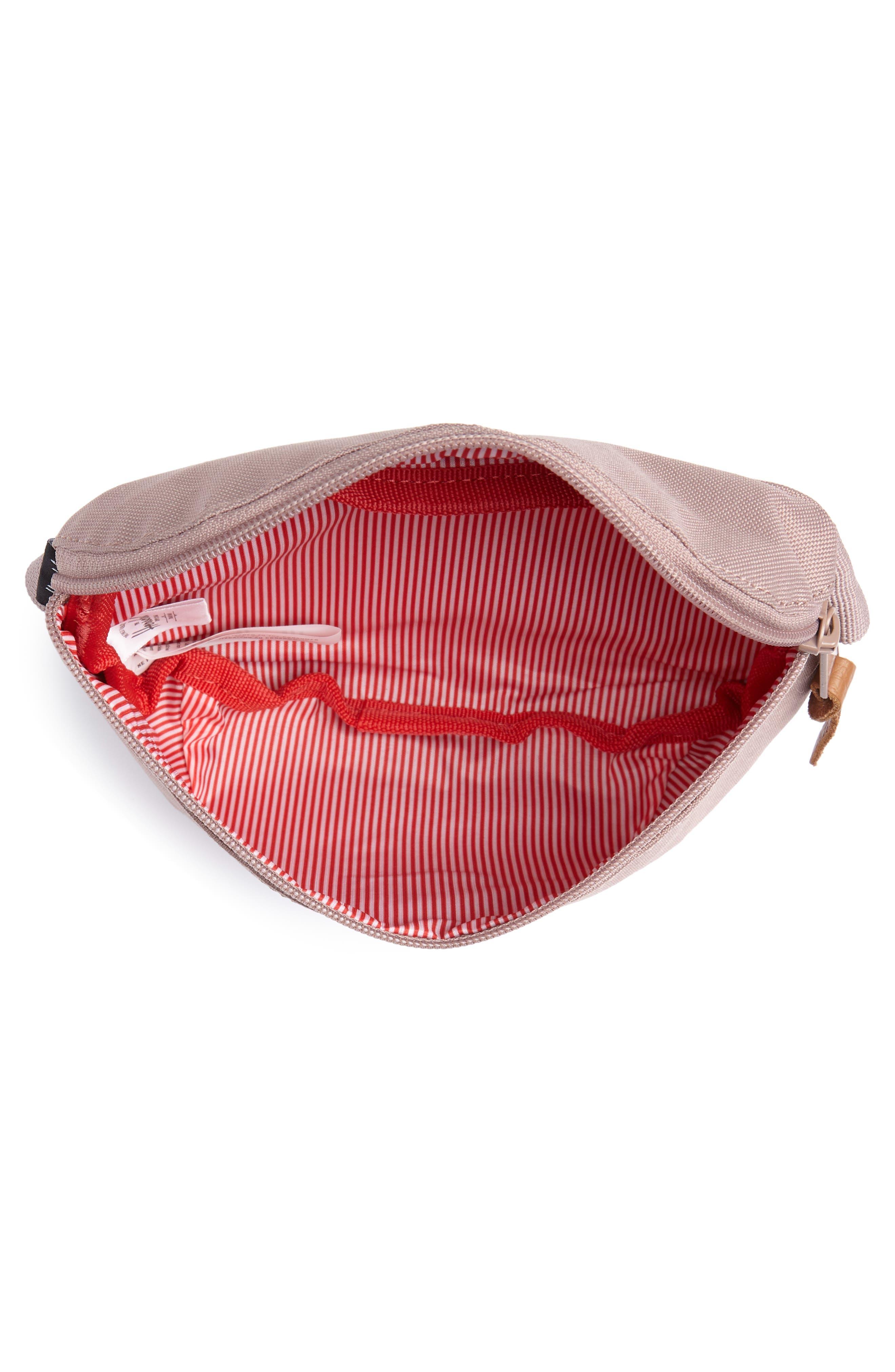 ,                             Fourteen Belt Bag,                             Alternate thumbnail 90, color,                             687