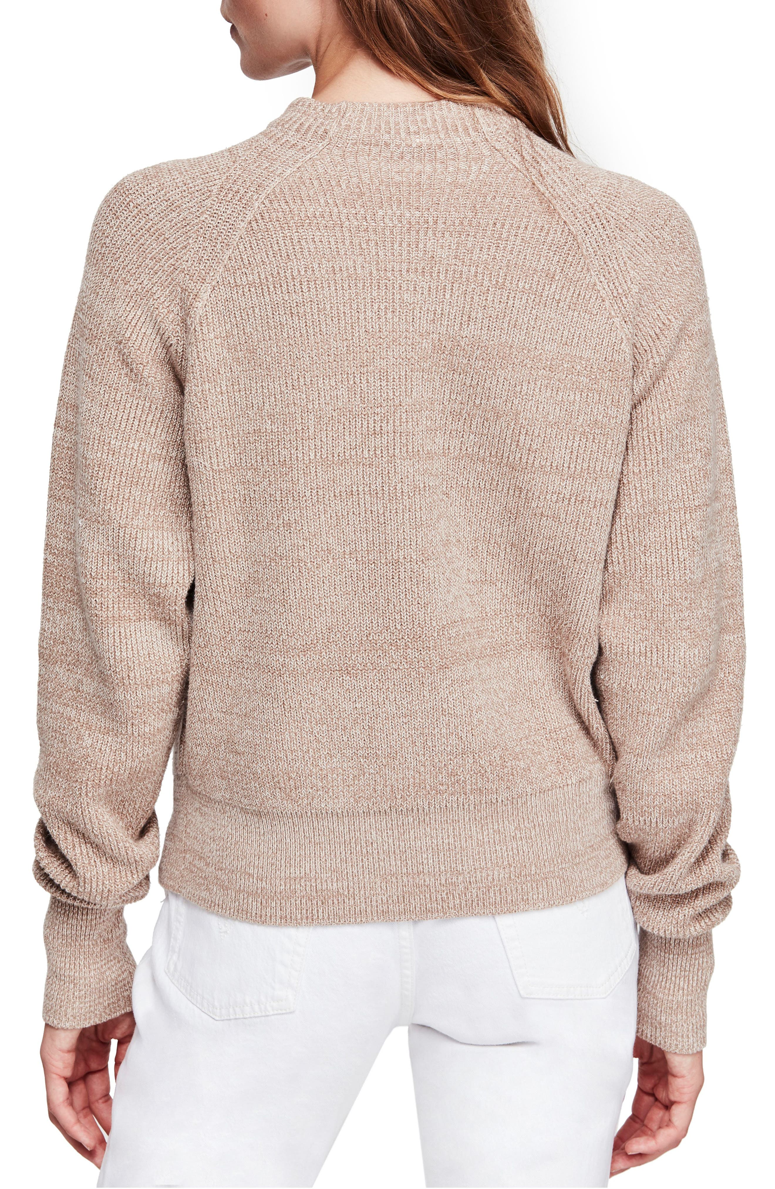 ,                             Too Good Sweater,                             Alternate thumbnail 32, color,                             200
