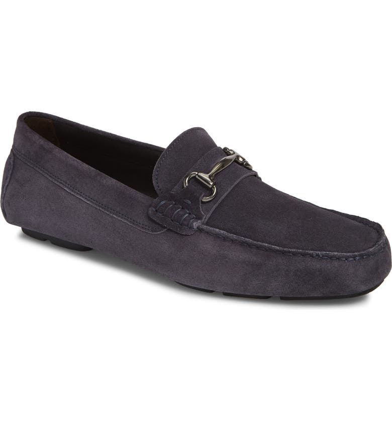 TO BOOT NEW YORK Keller Driving Shoe, Main, color, SOFTY AVION
