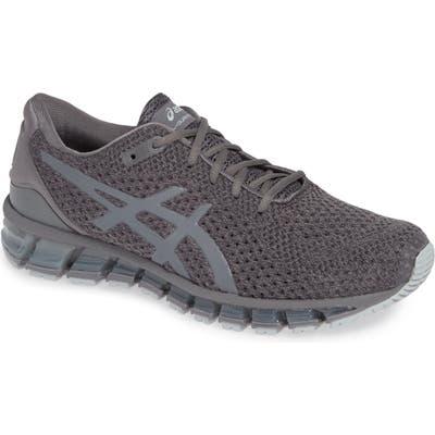 Asics Gel-Quantum 360 Running Shoe, Grey