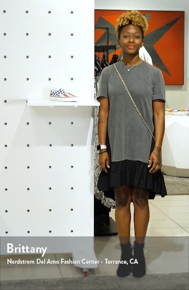 UA Era 95 Lace-Up Sneaker, sales video thumbnail