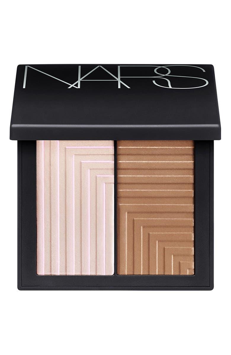 NARS Dual-Intensity Blush, Main, color, CRAVING