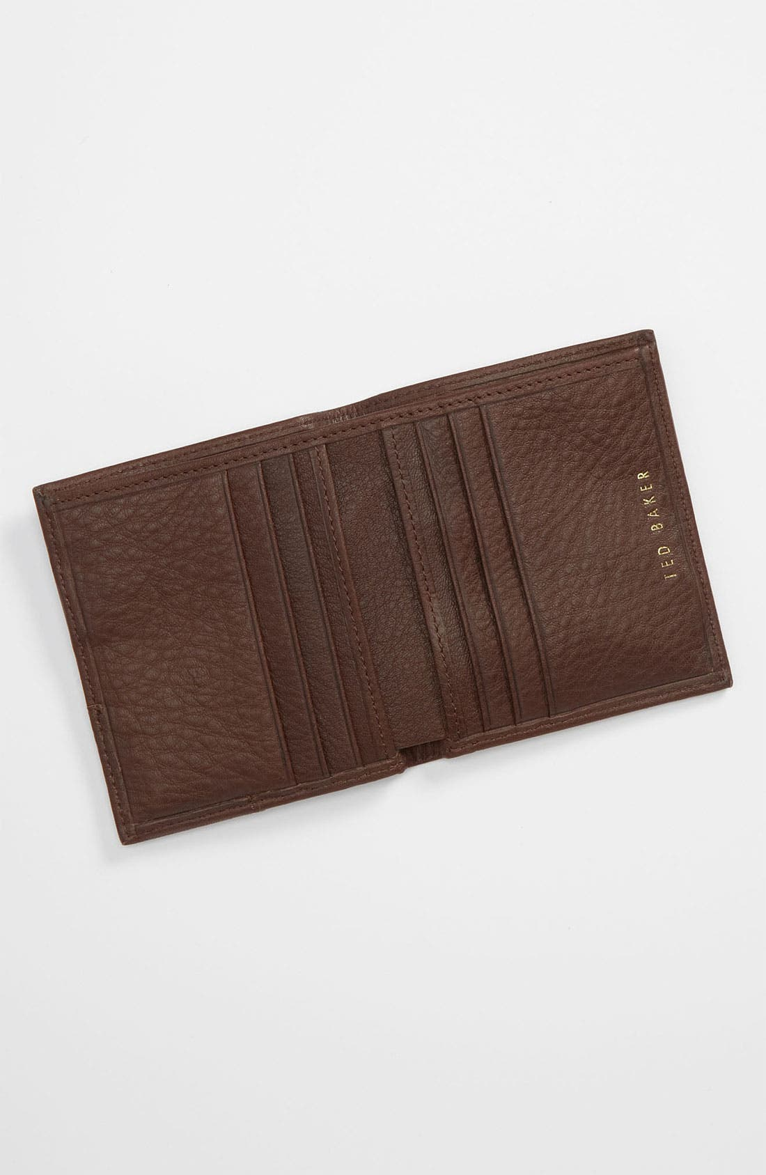 ,                             Wallet,                             Alternate thumbnail 6, color,                             211