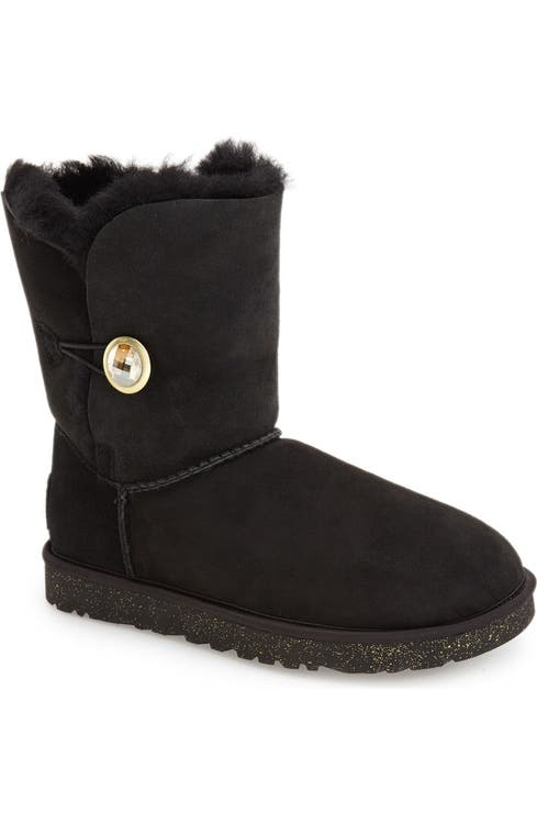 be1b49b70a4 'Bailey Button - Ornate' Boot (Women)