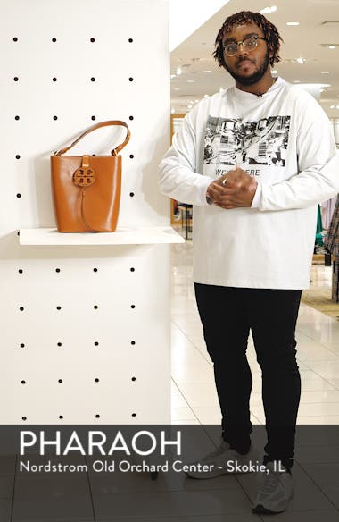Miller Hobo Bag, sales video thumbnail