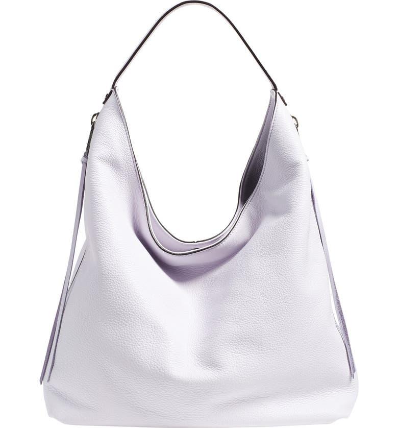 586a2b49543 Rebecca Minkoff 'Bryn' Hobo Bag | Nordstrom