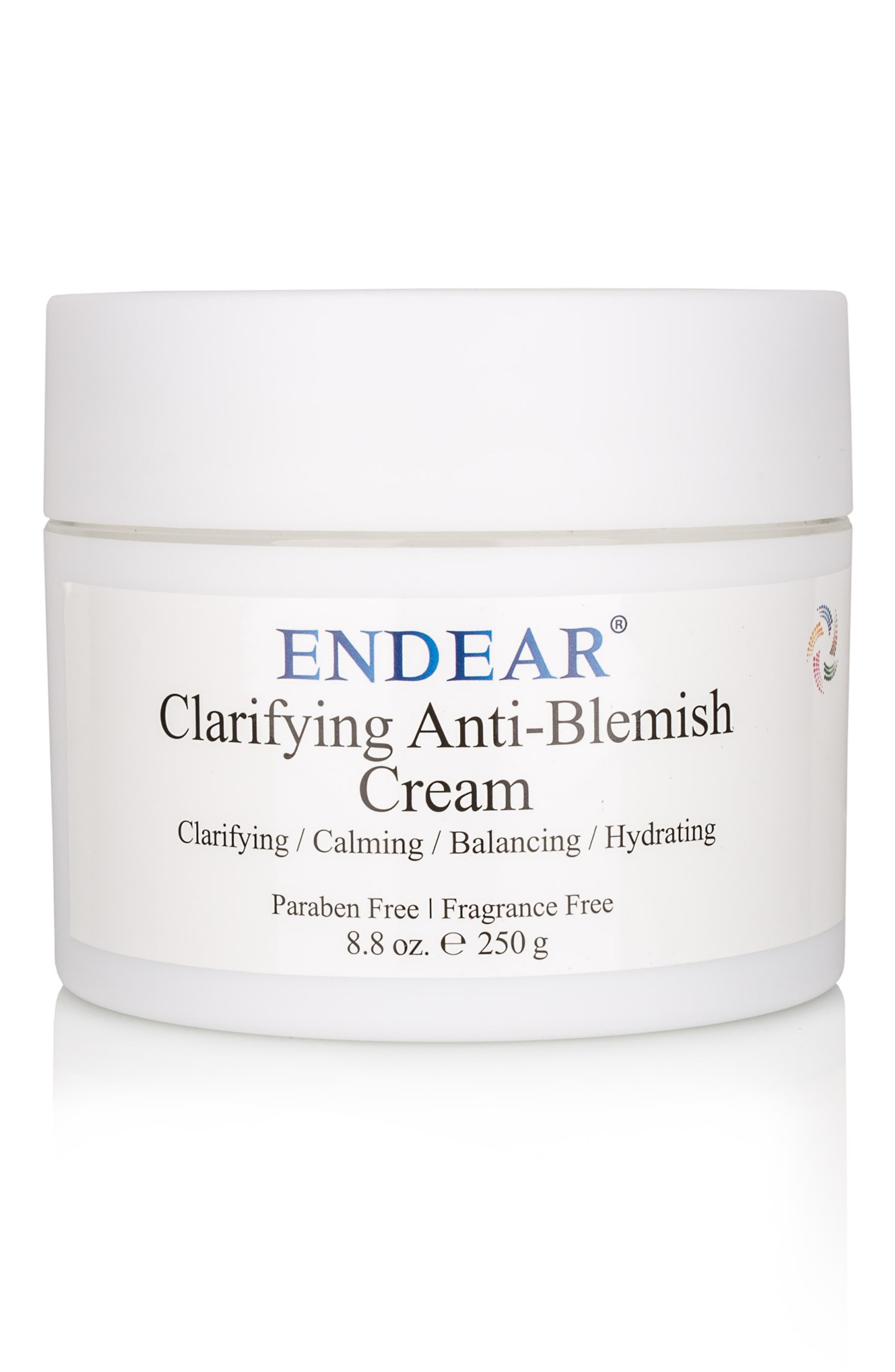 Image of Monar Skincare Clarifying Anti-Blemish & Anti-Acne Cream