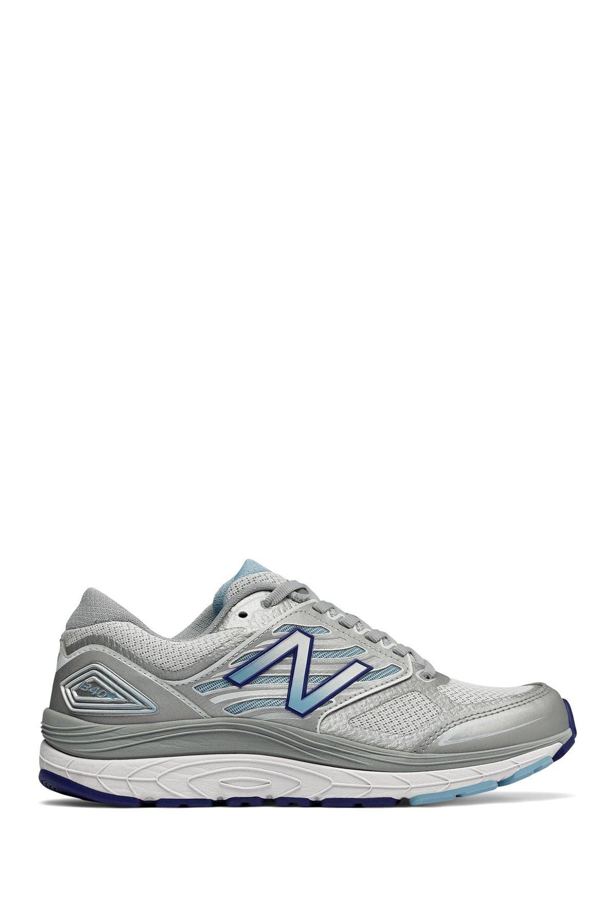 New Balance | 1340 V3 Sneaker