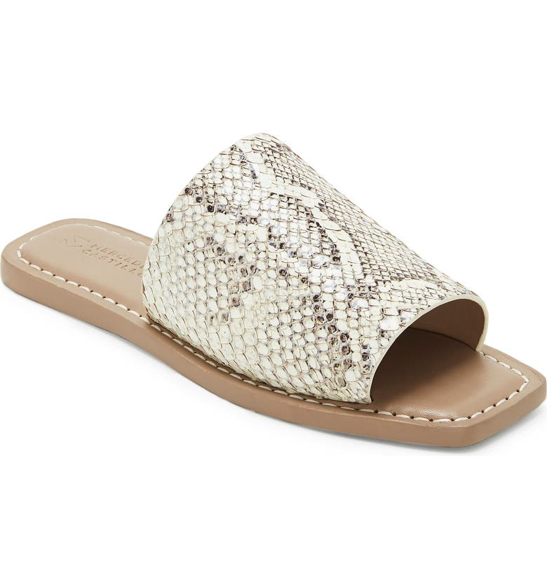 MERCEDES CASTILLO Benita Sandal, Main, color, 251