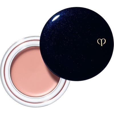 Cle De Peau Beaute Cream Color Eyeshadow - 302 Tutu