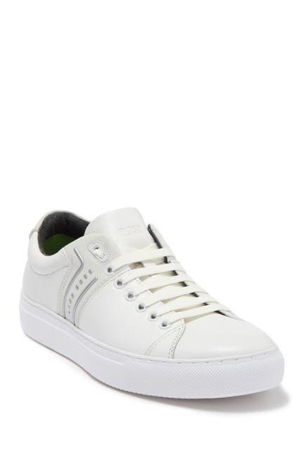 Image of BOSS Enlight Tenn Sneaker