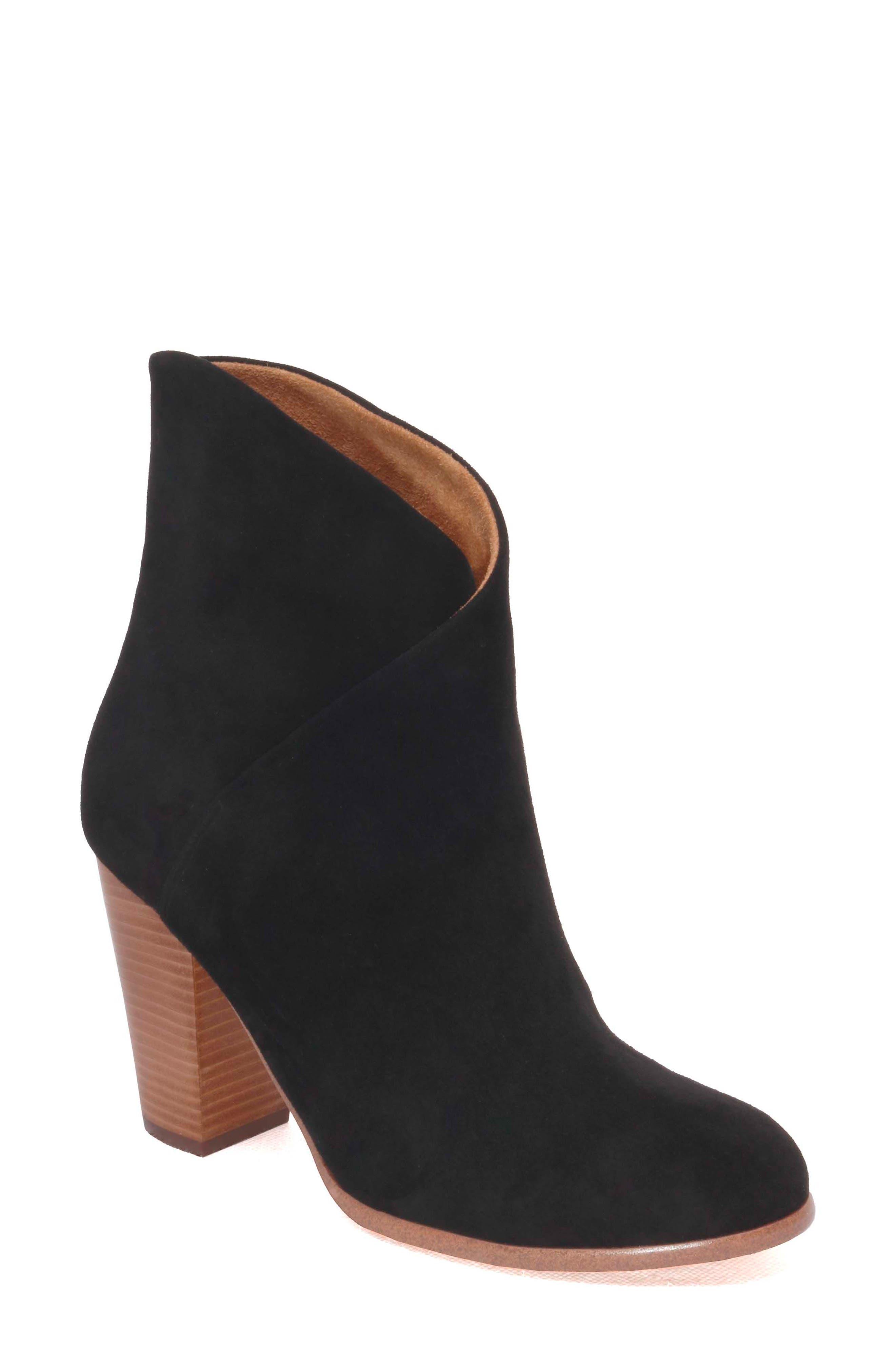 Trisha Boot, Main, color, 001