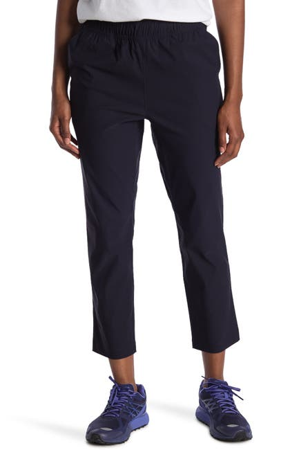 Image of The North Face Explore City UPF 50 Pull-On Pants