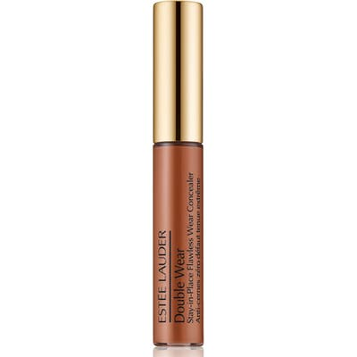 Estee Lauder Double Wear Stay-In-Place Flawless Wear Concealer - 5C Deep