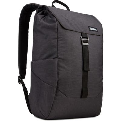 Thule Lithos Backpack -