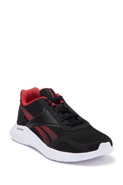 Image of Reebok Energylux 2.0 Running Sneaker