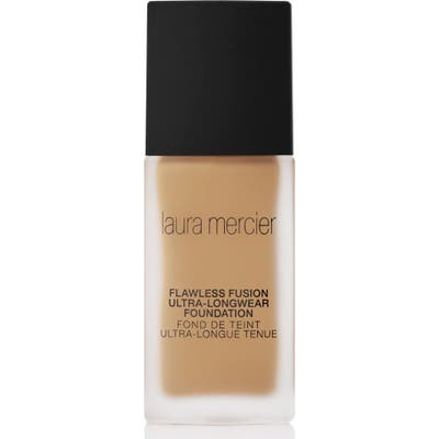 Laura Mercier Flawless Fusion Ultra-Longwear Foundation - 1.5 Tawny