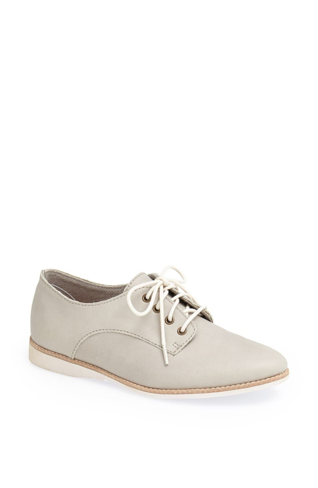 ,                             Derby Oxford,                             Main thumbnail 111, color,                             057