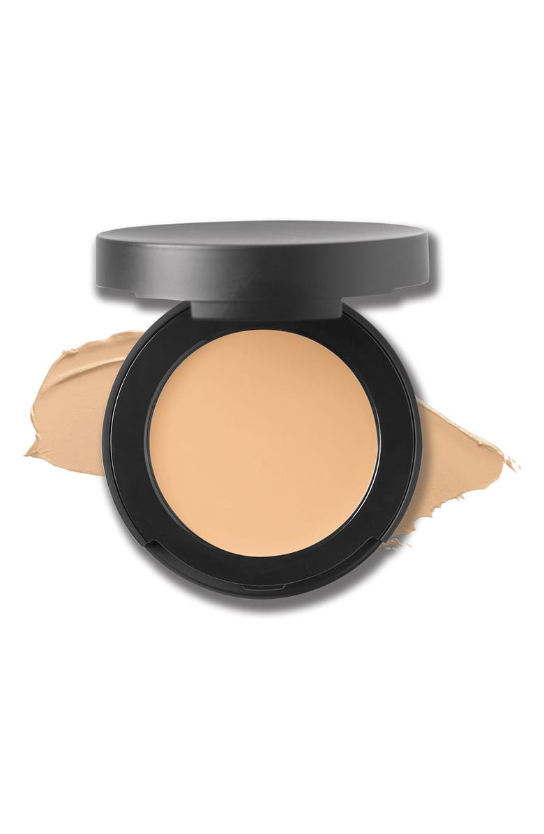 BAREMINERALS<SUP>®</SUP> Correcting Concealer SPF 20, Main, color, LIGHT 2