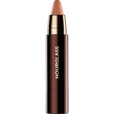 Hourglass Girl Lip Stylo Lip Crayon - Believer