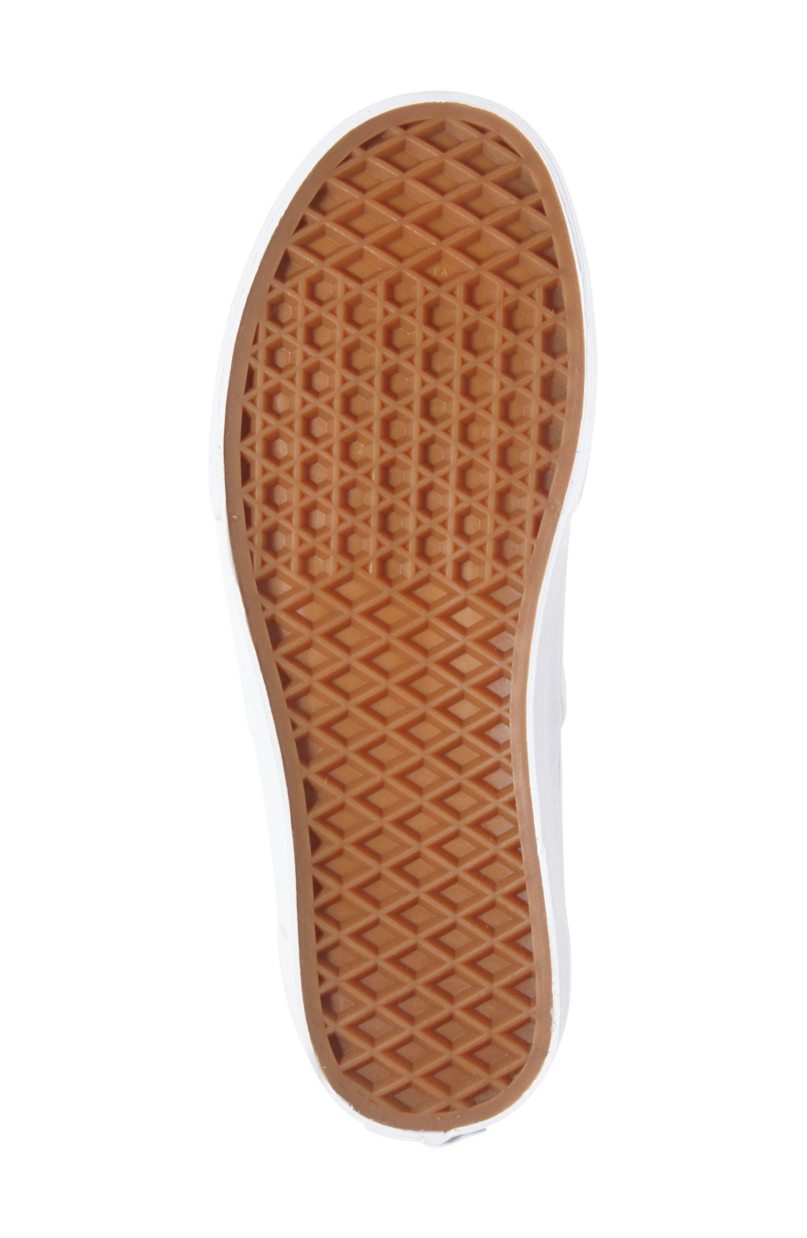 ,                             'Authentic' Sneaker,                             Alternate thumbnail 583, color,                             271